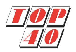 Watch Nederlandse Top 40 Live TV from Netherlands