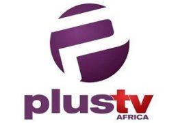 Watch Plus TV Africa Live TV from Nigeria