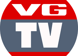 Watch VGTV Live TV from Norway