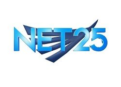Watch Net 25 DZEC Live TV from Philippines