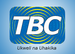 Watch Tanzania Broadcasting Corporation Live TV from Tanzania