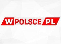 Watch Telewizja wPolsce Live TV from Poland