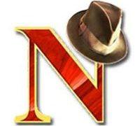 Watch Nasul TV Live TV from Romania