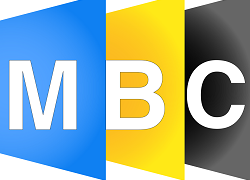 Watch MBC Television Saint Lucia Live TV from Saint Lucia