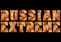 Watch Russian Extreme TV Live TV from Russia
