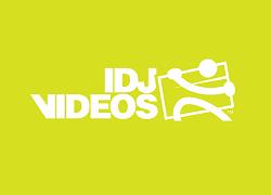 Watch IDJ TV Live TV from Serbia