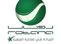 Watch Rotana Khalijia from Saudi Arabia