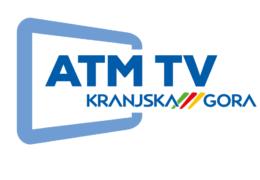 Watch ATM TV Kranjska Gora Live TV from Slovenia