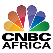Watch CNBC Africa Live TV from South Africa