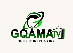 Watch Gqama TV Live TV from South Africa