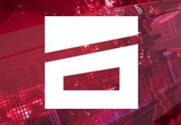 Watch Mtavari Arkhi Live TV from Georgia
