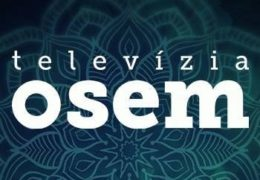 Watch TV8 Televizia Osem Live TV from Slovakia