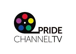 Watch Pride Channel TV Live TV from Spain