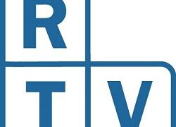 Watch RTV Live TV from South Korea