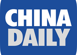 Watch China Daily Live TV from China