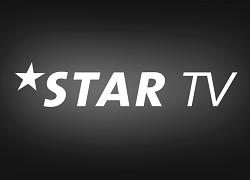 Watch Star TV Live TV from Switzerland