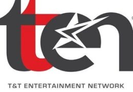 Watch TTEN Live TV from Trinidad and Tobago