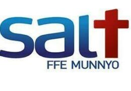 Watch Salt TV Uganda Live TV from Uganda