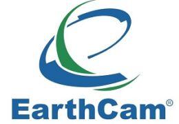 Watch EarthCam Live TV from USA