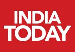 Watch India Today Live TV from India
