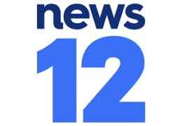 Watch News 12 Networks Live TV from USA