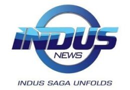 Watch Indus News Live TV from Pakistan
