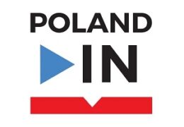 Watch Poland In Live TV from Poland