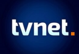 Watch TVNet Live TV from Turkey