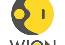 Watch WION The World is One News Live TV from India