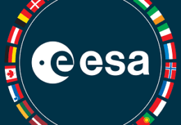 Watch European Space Agency Television Live TV from France