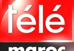 Watch Tele Maroc Live TV from Morocco